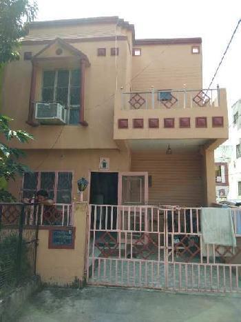 3Bhk duplex in Ayodhya bypass