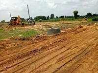 Residential Plot For Sale In Hoshangabad Road, Bhopal