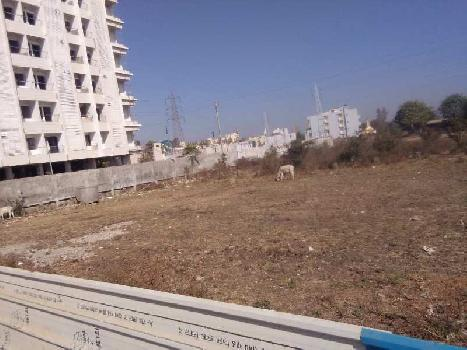 12196 sqft residential land in khajuri kalan