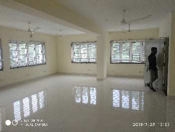 2 BHK Flats & Apartments for Rent in Akota, Vadodara