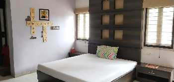 3 BHK Individual Houses / Villas for Sale in Elora Park, Vadodara