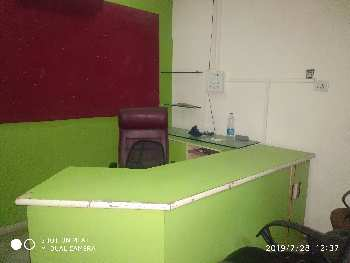 Use For Office Space/ Cochin Classes