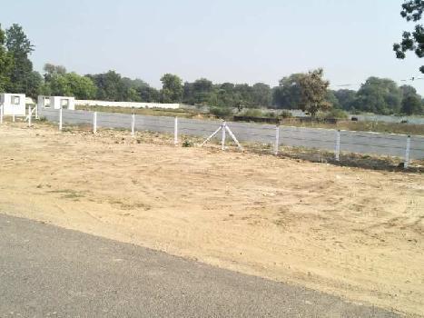 Jhagadia GIDC Big size land