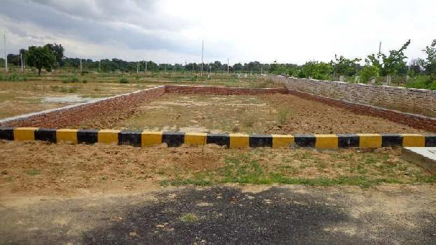 Commercial Land For Sale In Sam Jaisalmer