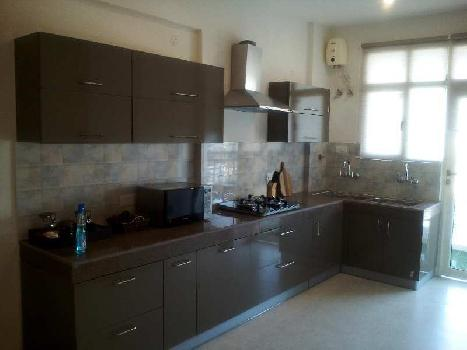 4BHK Residential Apartment for Sale In Mohali