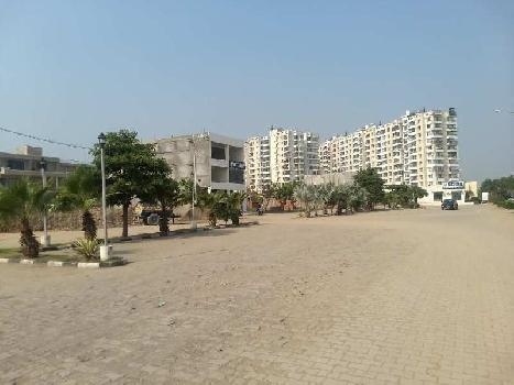 Commercial Land Land for Sale in Mohali