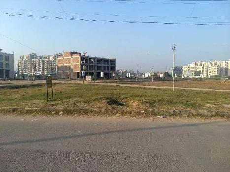 Commercial Land Land for Sale in In Mohali