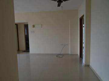 3BHK Residential Apartment for Sale In Sector-117 Mohali
