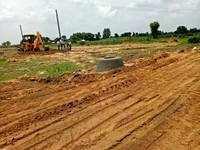 Residential Plot For Sale In Sector-118 Mohali