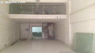 Commercial Showrooms for Sale in Sector-118 Mohali
