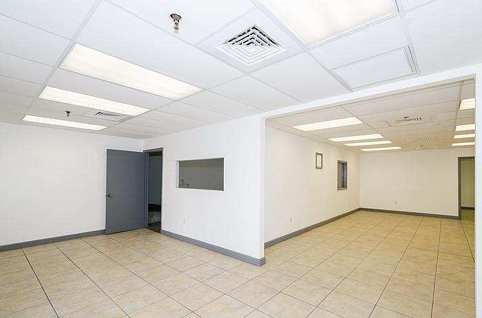 Commercial Showrooms for Sale in Sector-74A Mohali