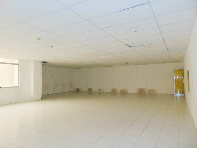 Commercial Showrooms for Sale in Sector-117 Mohali