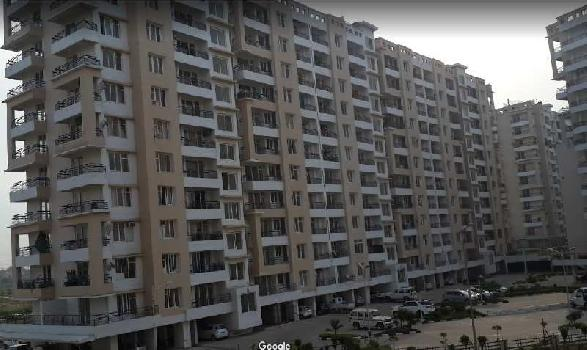 Residential Apartment for Sale in TDI Wellington Heights, Sector-117 Mohali