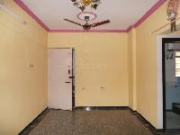 1 BHK Flats & Apartments for Rent in Kandivali East, Mumbai North