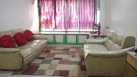 2 BHK Flats & Apartments for Rent in Kandivali East, Mumbai North