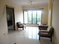 2 BHK Flats & Apartments for Rent in Mumbai North