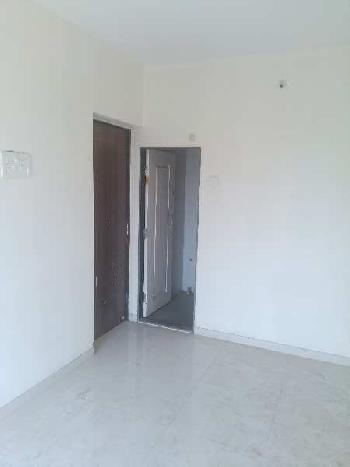 3 BHK Apartment for Sale in Kandivali East, Mumbai