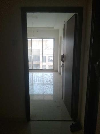 2 BHK Apartment for Sale in Kandivali East, Mumbai
