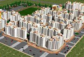1 bhk for rent in kandivali east