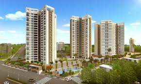 Gundecha trillium 2 bhk for sale kandivali east
