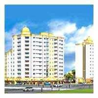 2 bhk on rent kandivali east