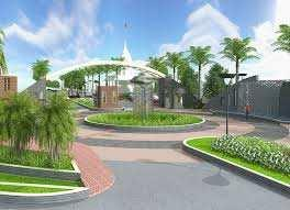 Residential Plot for Sale in Super Corridor, Indore