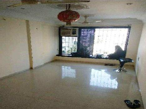 Commercial Office/Space for Lease in New Palasia, Indore