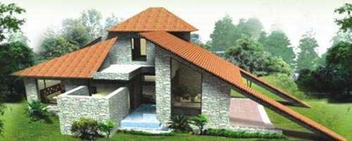 KalpVriksh Villas & Plot's