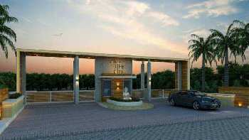 Residential Plot for Sale in Vidhan Sabha Road, Raipur