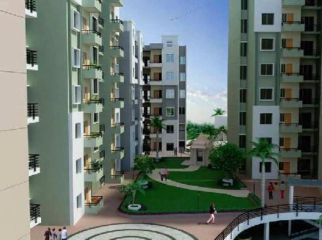 anugrah residency