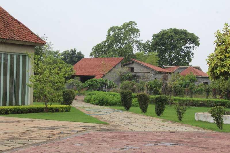 Kalpvriksh Villas