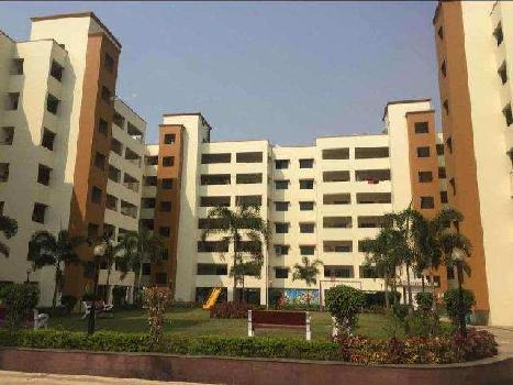 Residential Flat For Sale In Mahadev Ghat Road, Raipur