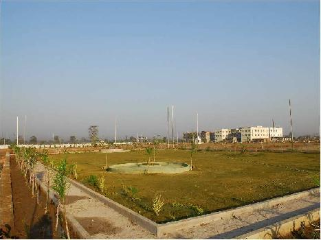 Buy Plots 880| 1000| 2000| 4000 sizes Sejbahar, Raipur
