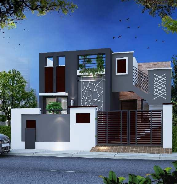 Buy Plots 880| 1000| 2000| 4000 sizes Sejbahar, Raipur