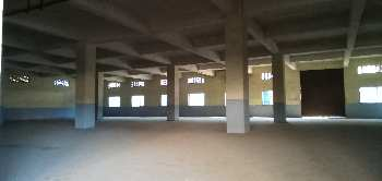 13000 Sq.ft. Warehouse/Godown for Rent in Gidc, Vapi