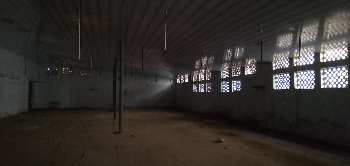15000 Sq.ft. Warehouse/Godown for Rent in Gidc, Vapi