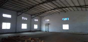16000 Sq.ft. Warehouse/Godown for Rent in Gidc, Vapi