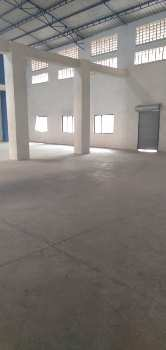 11000 Sq.ft. Warehouse/Godown for Rent in Umbergaon, Valsad