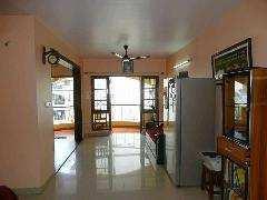 2 BHK Flats & Apartments for Sale in Gunjan, Vapi