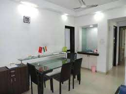 2 BHK Flats & Apartments for Sale in Khodiyar Nagar, Vapi