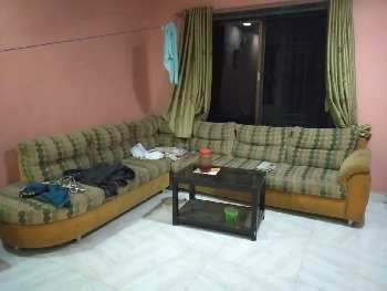 2 BHK Flats & Apartments for Rent in Khodiyar Nagar, Vapi