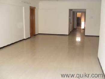 2 BHK Flats & Apartments for Rent in Chala, Vapi