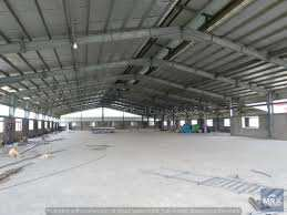 5000 Sq.ft. Warehouse/Godown for Rent in Sarigam, Vapi