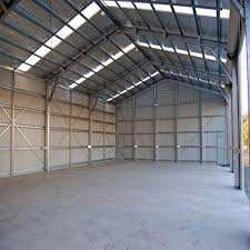 7000 Sq.ft. Warehouse/Godown for Rent in Gidc, Vapi