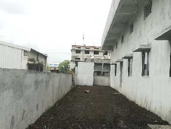 10000 Sq.ft. Warehouse/Godown for Rent in GIDC, Valsad