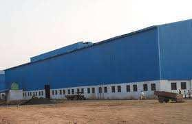 1550 Sq.ft. Warehouse/Godown for Sale in Gidc, Vapi