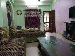 2 BHK Flats & Apartments for Sale in Chala, Vapi