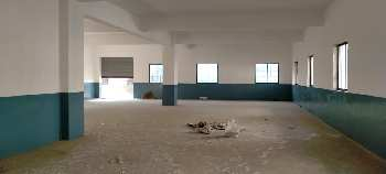 5000 Sq.ft. Warehouse/Godown for Rent in Gidc, Vapi