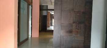 2080 Sq.ft. Commercial Shops for Rent in Gidc, Vapi
