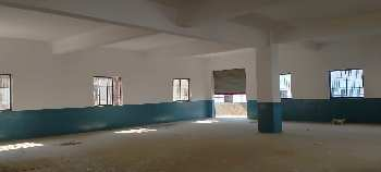 2200 Sq.ft. Factory / Industrial Building for Rent in Gidc, Vapi